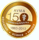 AVMA Socializing and Training